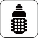balon_reklamowy_oswietlenie wewnetrzne LED - producent figur reklamowych Clevair