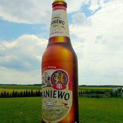 Butelka dmuchana 4m Braniewo