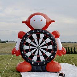 dart-dmuchany-3,5m-robotyispolka-min