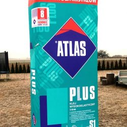 Dmuchany worek 3,5m Atlas - producent reklam dmuchanych Clevair