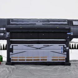 drukarka-dmuchana_3,5m_HP_3-min - producent reklam dmuchanych Clevair