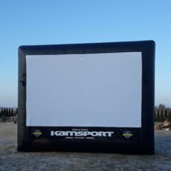 ekran-projekcyjny-na-wymiar-dla-firm