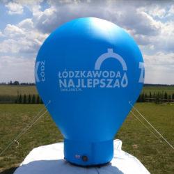 balony-reklamowy
