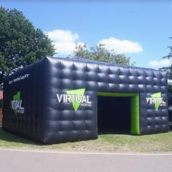 cube virtual1