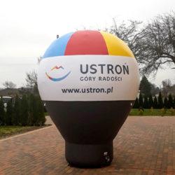 dmuchane-balony-reklamowe