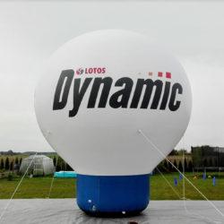 dmuchany-balon-lotos