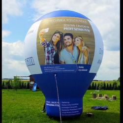 drukowane-balony-pompowane