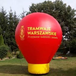 duze-dmuchane-balony-reklamowe