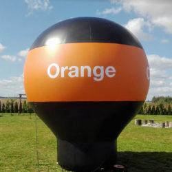 wielki-balon-reklamowy