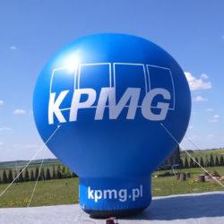 wielki-balon-reklamowy-prosty