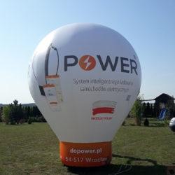 wielkie-drukowane-balony-reklamowe
